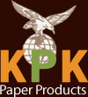 KPK Paper Plates for Party Supplies,  Paper plate Manufacture